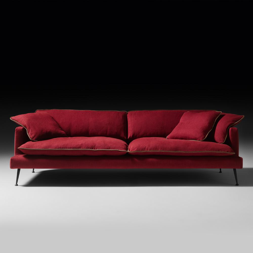SWJBT005 - Sofas - Living Room - Modern Luxury furniture ...