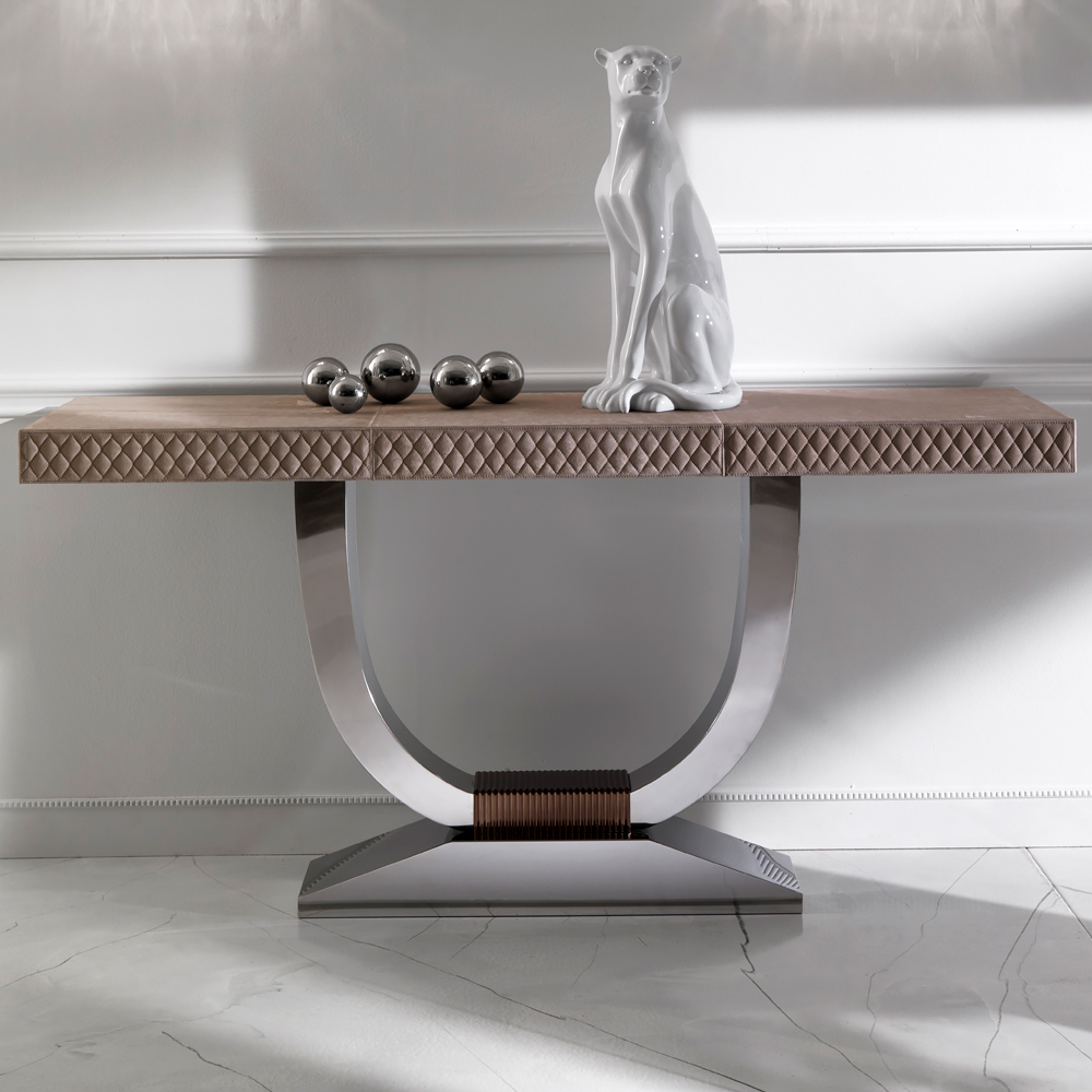SWJID10 - Console Tables - Living Room - Luxury Modern furniture